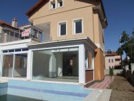 For Rent Tuzla Triplex Villas, Fethiye Center