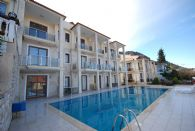 For Rent Karagozler Dublex Apart, Fethiye Center
